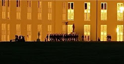 The Virginia Military Institute