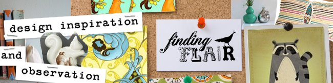 Finding Flair