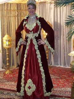اللباس التقليدي لولاية تلمسان تلمسان01.jpg