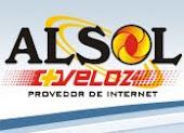 Alsol + Veloz