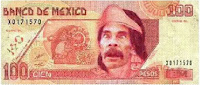 El Billete de don ramon
