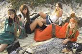 Malibu Tribe