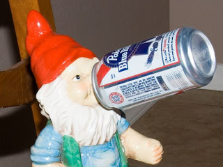 Thats just inappropriate Beergnome