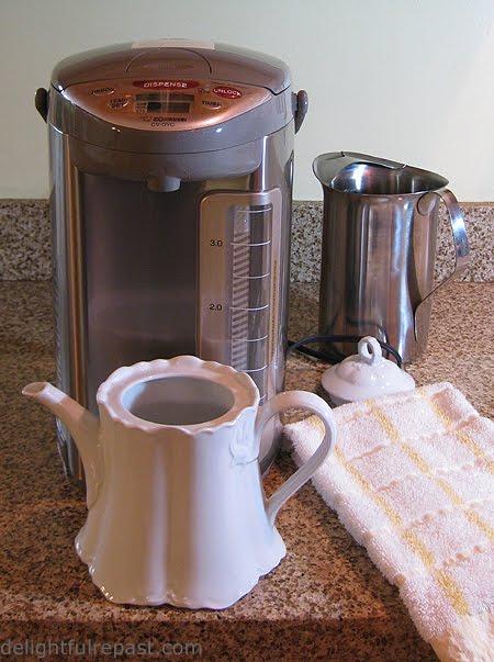 quaha espresso coffee machine