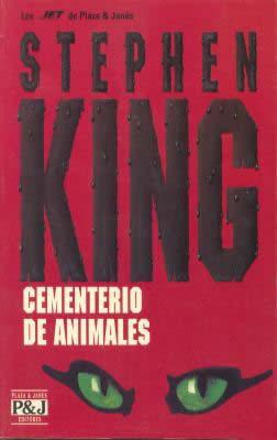 Stephen King, varias obras Cementerio%2Bde%2Banimales%2Bstephen%2Bking