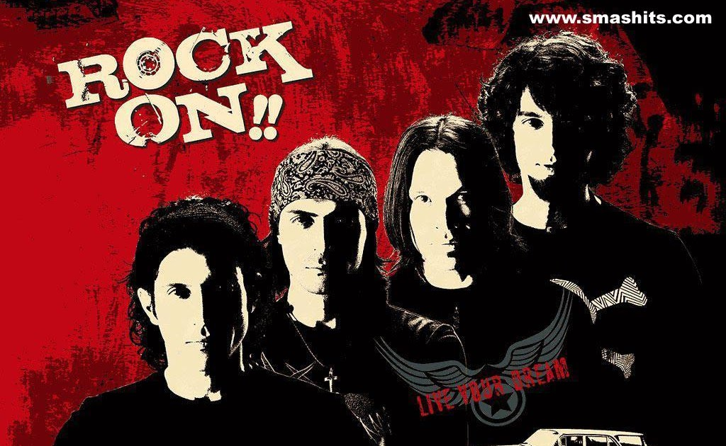 hard rock wallpaper rock music wallpaper 5