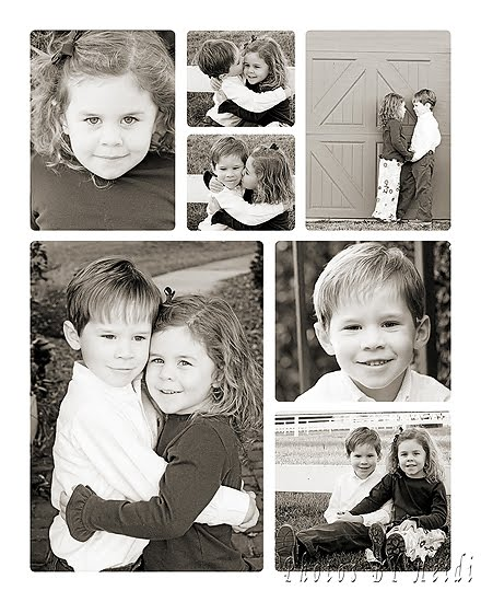 let me know if you are interested in one after your photo session they are fun to make and a great way to display multiple photos in one framewith or - Multiple Photos In One Frame