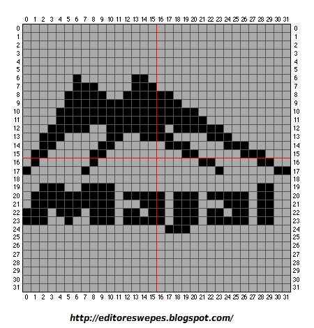 Logo da Majal