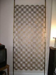 m o d e r n f r o s t space dividers. Black Bedroom Furniture Sets. Home Design Ideas