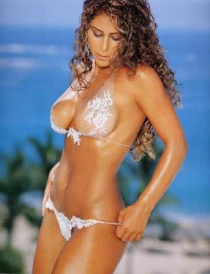Vica Andrade Porn Videos