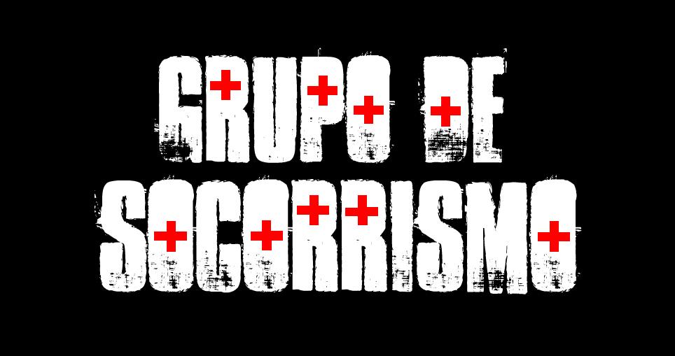 Grupo Socorrismo De la Cruz Roja Argentina - Esteban Echeverria