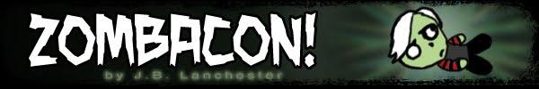Zombacon
