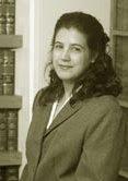 Rebecca V. Brochu