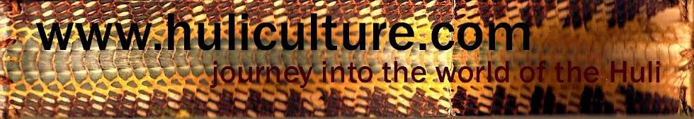 www.huliculture.com