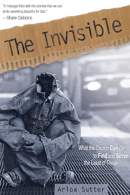 unpacking the invisible backpack pdf