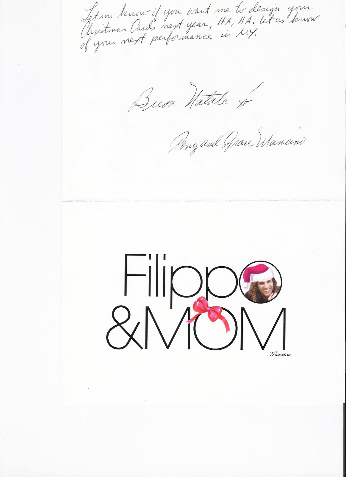 [Filippo+Christmas+Card2]