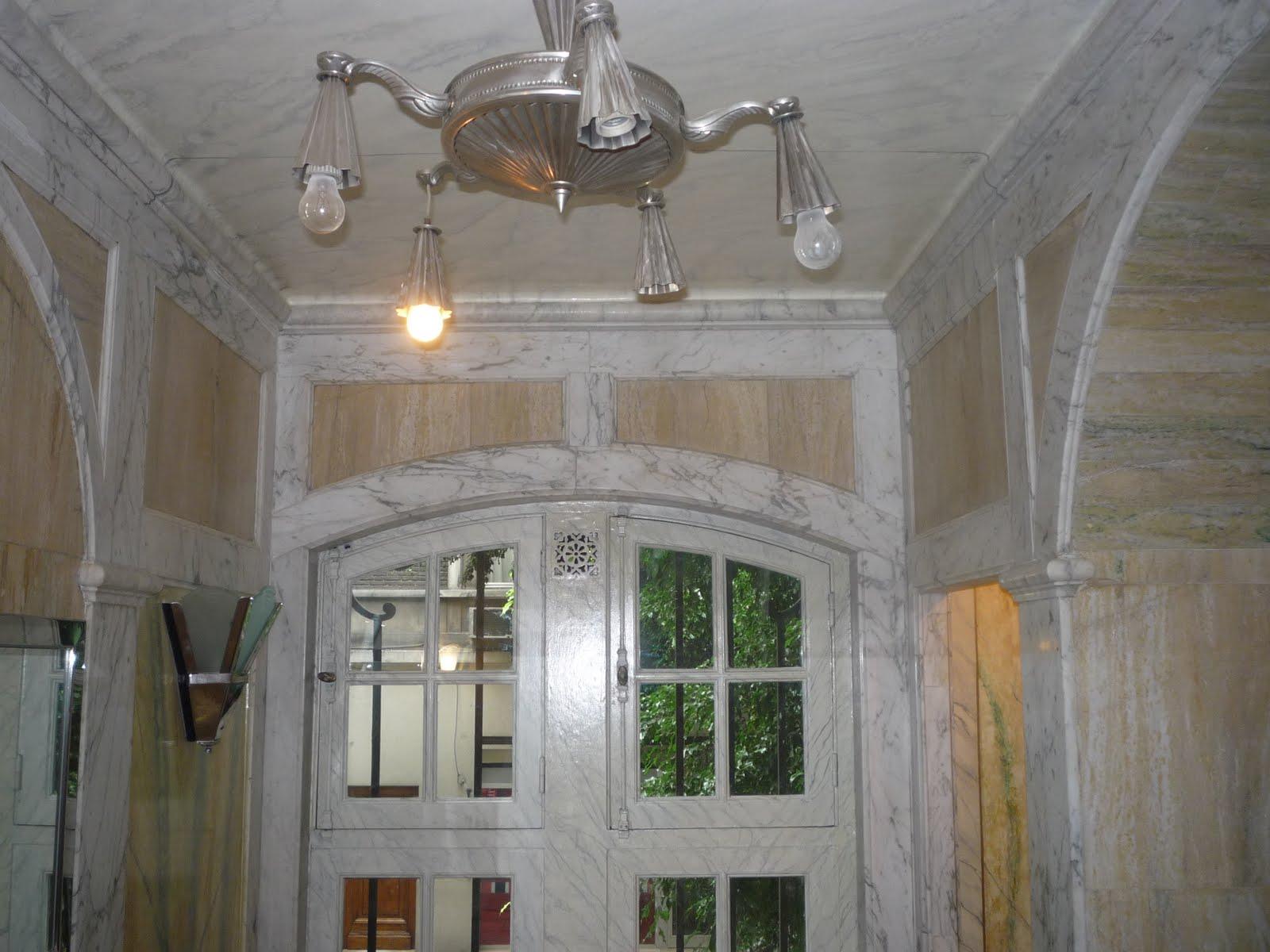 R m c pintura y decoracion paredes for Pintura y decoracion