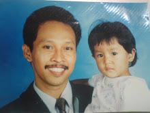 my daddy ♥