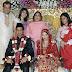 Sania Mirza and Shoaib Malik Wedding !!