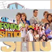 de corazon indomable telenovela 2013 telenovela corazon indomable