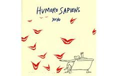 HUMORO SAPIENS