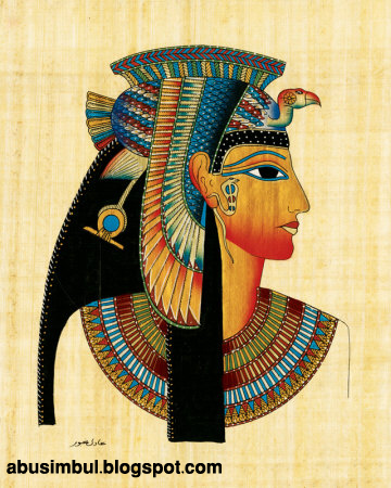 queen cleopatra story of love and Cleopatra captivated the two greatest romans of her day,  she'd been a queen for twenty two years and was buried with her lover, antony.