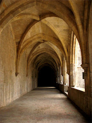Basilica Ste-Marie Madeleine