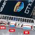 Quelles sont les différences entre DVI et HDMI