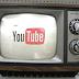 YouTube fait son cinéma