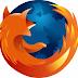 Firefox 4 dévoile ses charmes