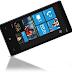 Microsoft mettra Windows Phone 7 à jour en janvier prochain