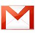 Gmail trie votre courrier