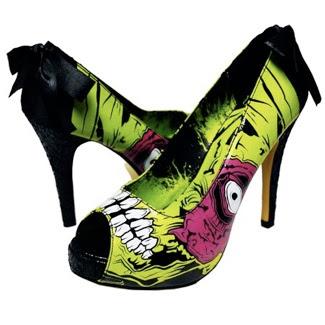 http://4.bp.blogspot.com/_4RSK3VMZaWA/SdShhAU1ZPI/AAAAAAAAAYA/bn5heQa2XUo/s400/zombiestomperheel.jpg
