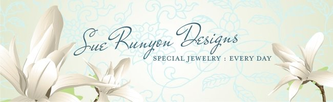 Sue Runyon Designs