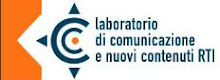 I MIEI LABORATORI