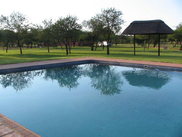 Kendall pool service pool opening fishers carmel - Swimming pool repair companies near me ...