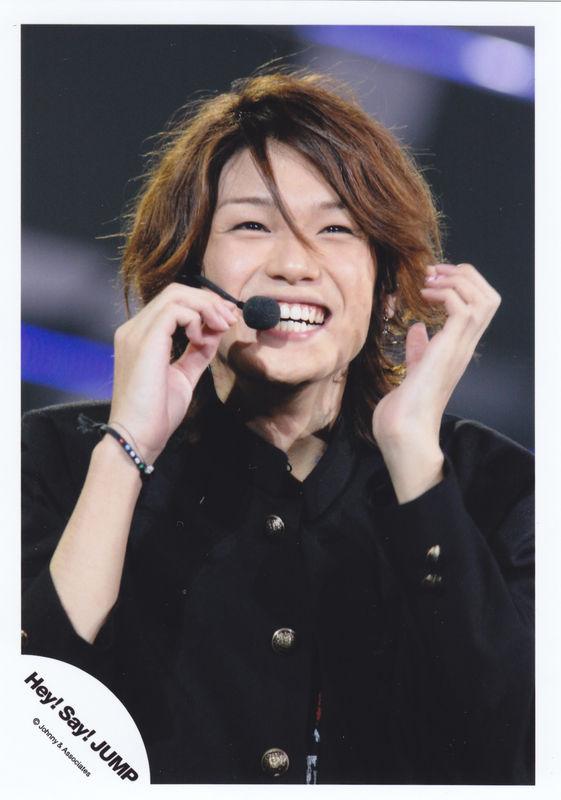 [Resim: takaki26.jpg]