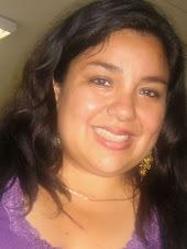 Isabel Matta Bazan