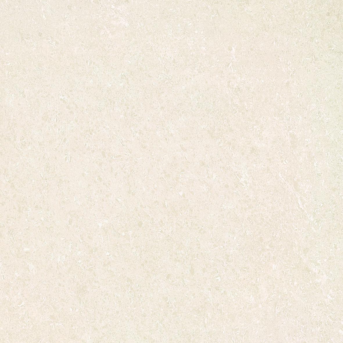 5 anh da đen vagrave cocirc gaacutei việt - 4 1
