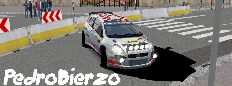 PedroBierzo RBR