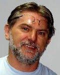 Ademir Bacca - Bento Gonçalves RS