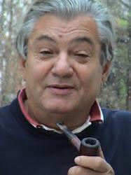 Athanase Vanchev de Thracy