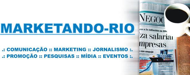 MARKETANDO-RIO