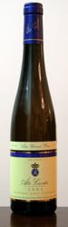 572 - Royal Tokaji ts Cuve 2003 (Branco)