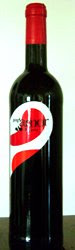 768 - Ping'amor Reserva 2006 (Tinto)