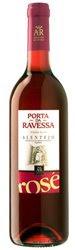 307 - Porta da Ravessa 2005 (Rosé)