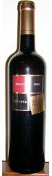 239 - Quinta de Fafide Reserva 2003 (Tinto)