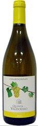 Quinta do Valdoeiro Chardonnay 2006 (Branco)