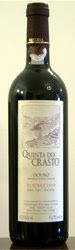 500 - Quinta do Crasto Reserva 1999 (Tinto)