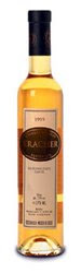 571 - Kracher Burgenland Auslese Cuve 2004 (Branco)